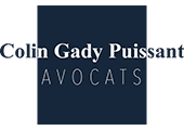 Colin Gady Puissant Avocats